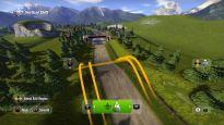ModNation Racers - Screenshots - Bild 23