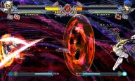 BlazBlue: Continuum Shift - Screenshots - Bild 14