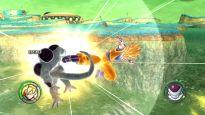 Dragon Ball: Raging Blast 2 - Screenshots - Bild 36