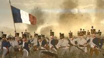 Napoleon: Total War - DLC: The Peninsular Campaign - Screenshots - Bild 1