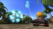ModNation Racers - Screenshots - Bild 36