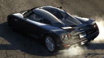 Test Drive Unlimited 2 - Screenshots - Bild 14