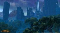 Star Wars: The Old Republic - Screenshots - Bild 13