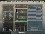 Hearts of Iron: Arsenal of Democracy - Screenshots - Bild 4