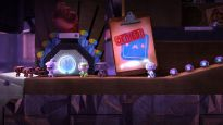 LittleBigPlanet 2 - Screenshots - Bild 19