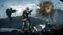 Battlefield: Bad Company 2 - DLC: Onslaught Koop-Modus - Screenshots - Bild 3