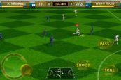 FIFA Fussball-Weltmeisterschaft Südafrika 2010 - Screenshots - Bild 24