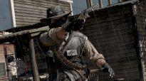 Red Dead Redemption - Screenshots - Bild 2