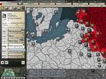 Hearts of Iron: Arsenal of Democracy - Screenshots - Bild 3