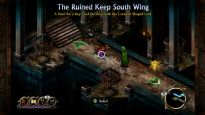 Puzzle Quest 2 - Screenshots - Bild 29