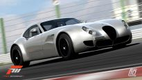 Forza Motorsport 3 - DLC: Exotic Car Pack - Screenshots - Bild 12 (X360)