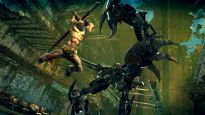 Enslaved: Odyssey to the West - Screenshots - Bild 22