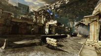 Gears of War 3 - Screenshots - Bild 5