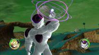 Dragon Ball: Raging Blast 2 - Screenshots - Bild 3