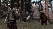 Red Dead Redemption - Screenshots - Bild 3