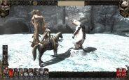 Disciples III: Renaissance - Screenshots - Bild 9