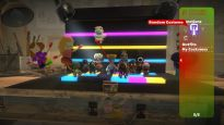 LittleBigPlanet 2 - Screenshots - Bild 10