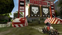 ModNation Racers - Screenshots - Bild 47