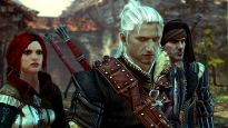 The Witcher 2: Assassins of Kings - Screenshots - Bild 9