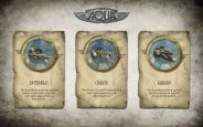 Aqua: Naval Warfare - Screenshots - Bild 1
