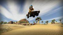 ModNation Racers - Screenshots - Bild 28