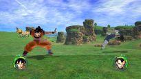Dragon Ball: Raging Blast 2 - Screenshots - Bild 18