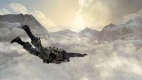 Call of Duty: Black Ops - Screenshots - Bild 3