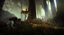 The Witcher 2: Assassins of Kings - Screenshots - Bild 5