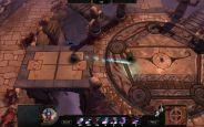Bloodline Champions - Screenshots - Bild 1