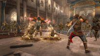 Prince of Persia: Die vergessene Zeit - Screenshots - Bild 4