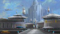 Star Wars: The Old Republic - Artworks - Bild 39