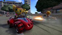 ModNation Racers - Screenshots - Bild 33