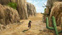 Naruto Shippuden: Ultimate Ninja Storm 2 - Screenshots - Bild 13