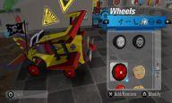 ModNation Racers - Screenshots - Bild 44
