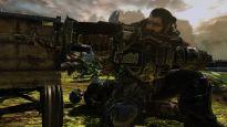 Gears of War 3 - Screenshots - Bild 10