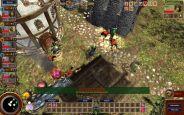 Hinterland: Das neue Königreich - Screenshots - Bild 3