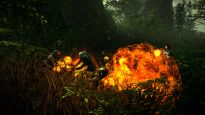 The Witcher 2: Assassins of Kings - Screenshots - Bild 15