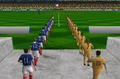 FIFA Fussball-Weltmeisterschaft Südafrika 2010 - Screenshots - Bild 27