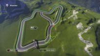 ModNation Racers - Screenshots - Bild 24