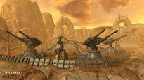 Star Wars: The Old Republic - Screenshots - Bild 35