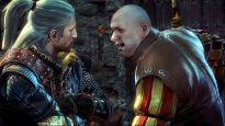 The Witcher 2: Assassins of Kings - Screenshots - Bild 14