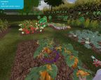 Garten-Simulator 2010 - Screenshots - Bild 14
