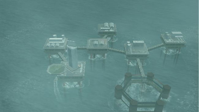 Metal Gear Solid: Peace Walker - Screenshots - Bild 130