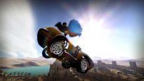 ModNation Racers - Screenshots - Bild 40
