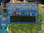 Öko-Simulator: Projekt Grün - Screenshots - Bild 5