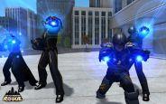City of Heroes: Going Rogue - Screenshots - Bild 17