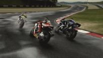 SBK X Superbike World Championship - Screenshots - Bild 4