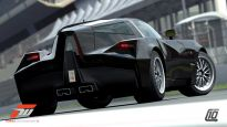 Forza Motorsport 3 - DLC: Exotic Car Pack - Screenshots - Bild 9 (X360)