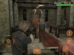 Resident Evil 4: iPad Edition - Screenshots - Bild 10