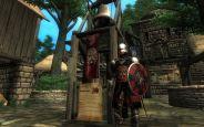 Nehrim: Am Rande des Schicksals - Screenshots - Bild 25